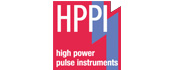 High Power Pulse Instruments GmbH(HPPI)