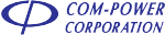 COM-POWER CORPORATION.